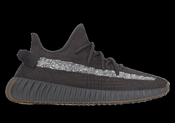 adidas Yeezy Boost 350 V2 Cinder Reflective