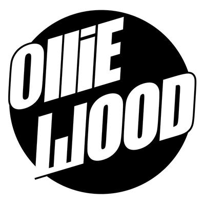 Olliewood Skateshop