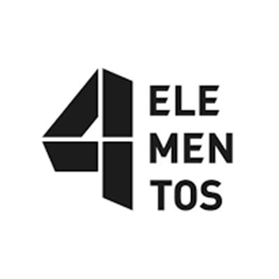 4Elementos