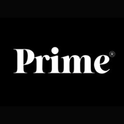 Prime Tokyo