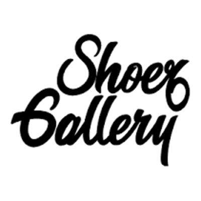 Shoez Gallery