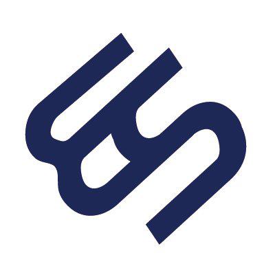 ES-WEB
