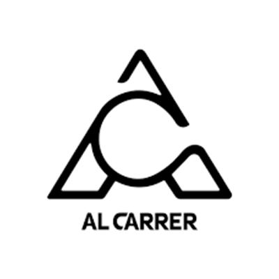 Al Carrer
