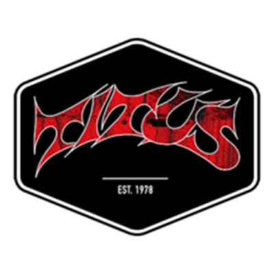 Titus Bamberg Shop
