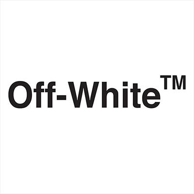 Off White Milan