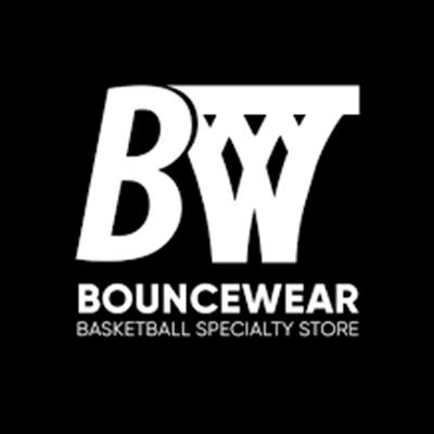 Bouncewear