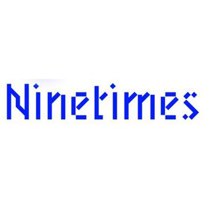 Ninetimes Calgary