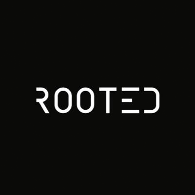 Stay Rooted