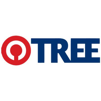 Tree Skate Shop