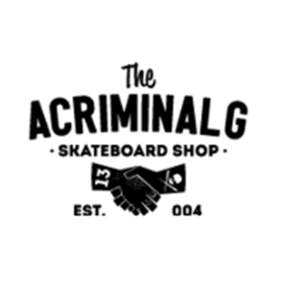 ACriminalG