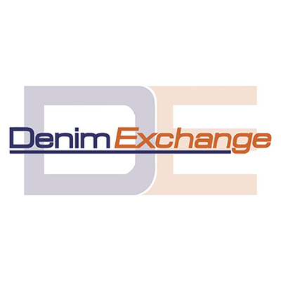 Denim Exchange