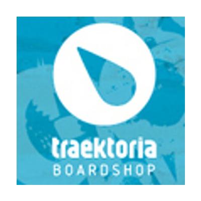 Traektoria Boardshop