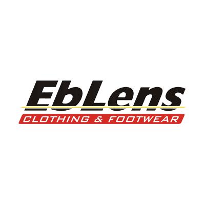 Eblens
