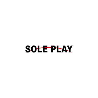 Sole Play
