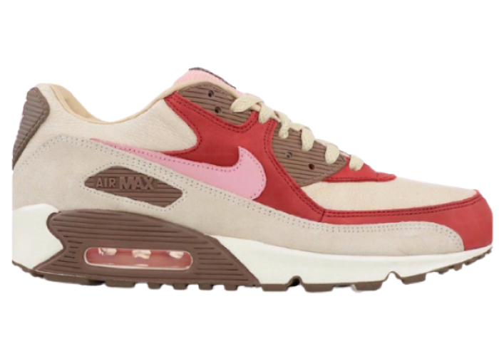 Nike Air Max 90 NRG Bacon