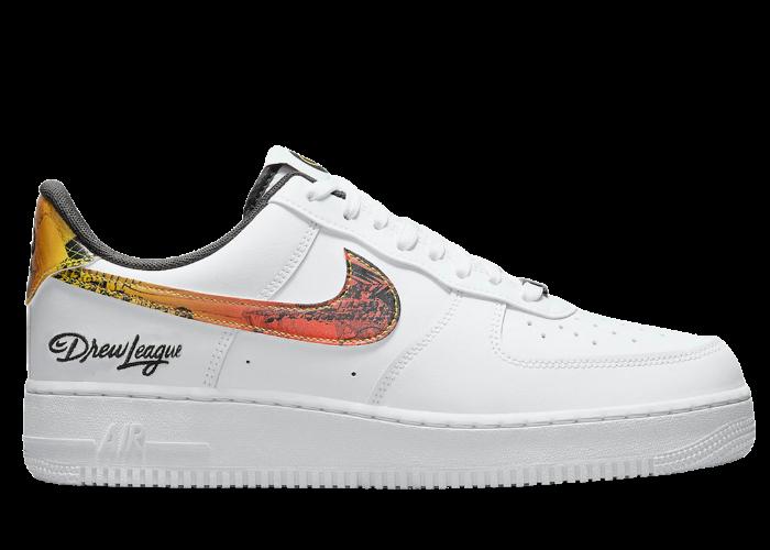 Nike Air Force 1 Low Drew League