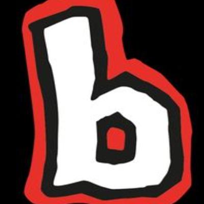 Burnside 1988