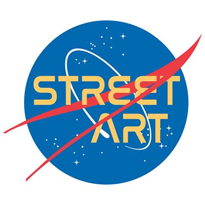 Streetart Skateshop