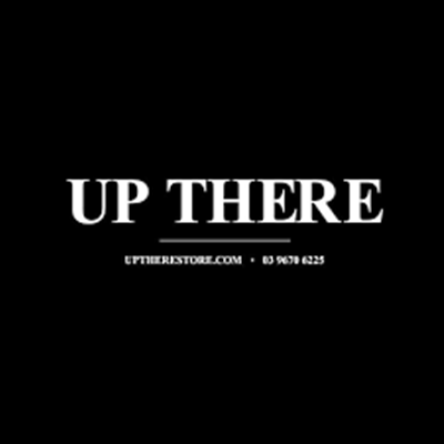 Up There Store