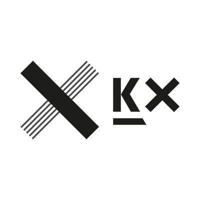 Keller X