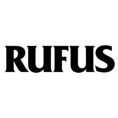 Rufus Macba