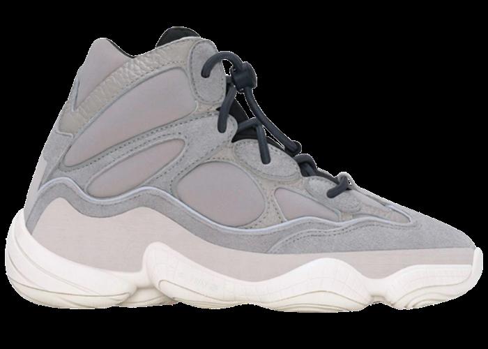 adidas Yeezy 500 High Mist Stone