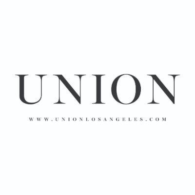 Union LA