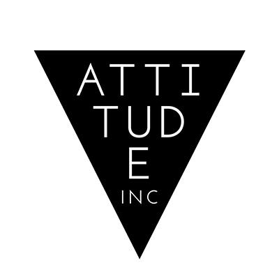 Attitude Inc.