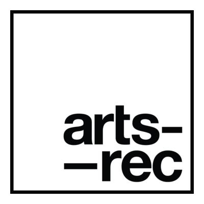 Arts Rec