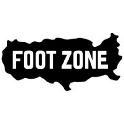 Footzone NYC