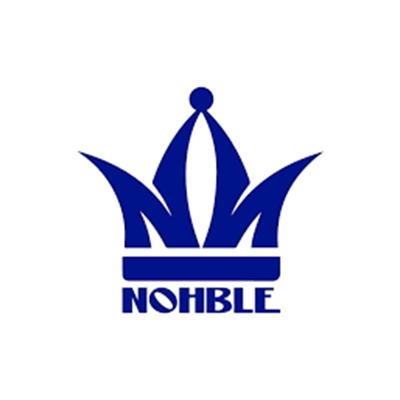 Nohble