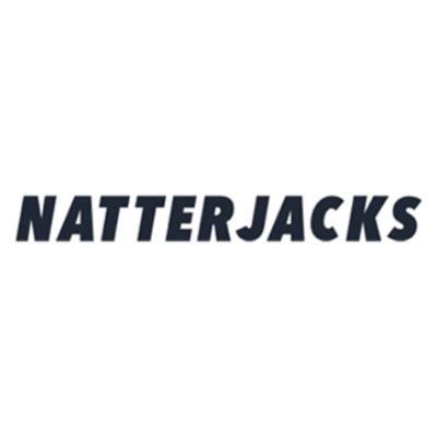 Natterjacks