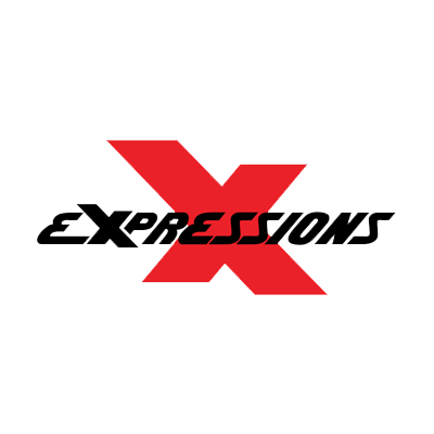 Expressions Stores