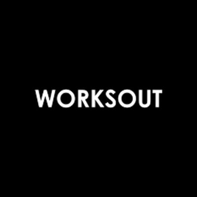 Worksout