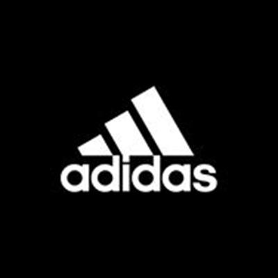 Adidas EU