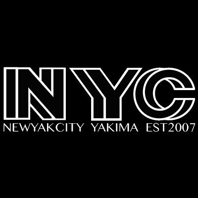 New Yak City