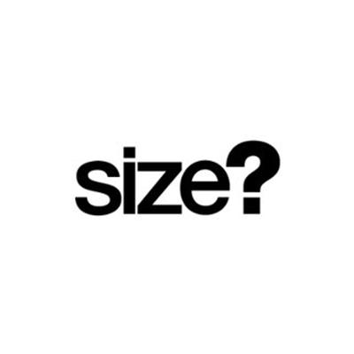 Size? Cambridge