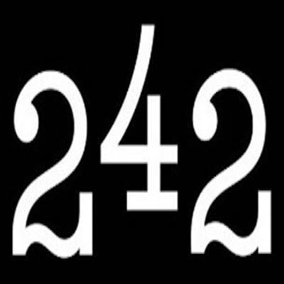 242 Shop