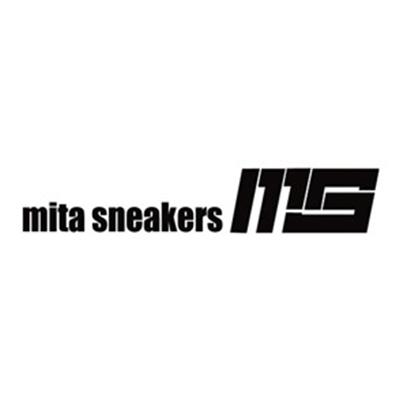 Mita Sneakers
