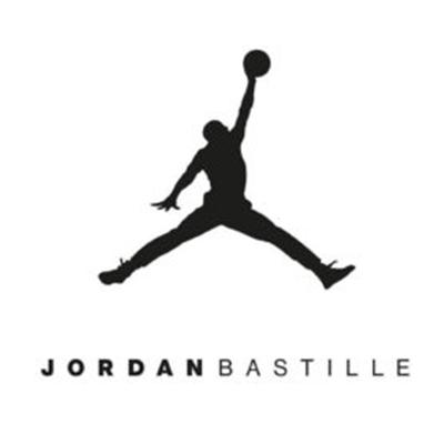 Jordan Bastille