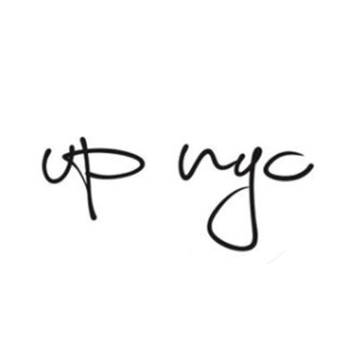 UPNYC