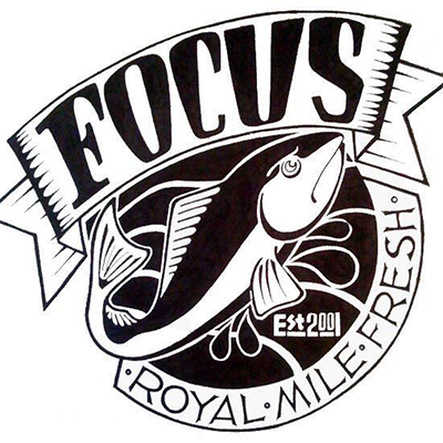 Focus Skate Store
