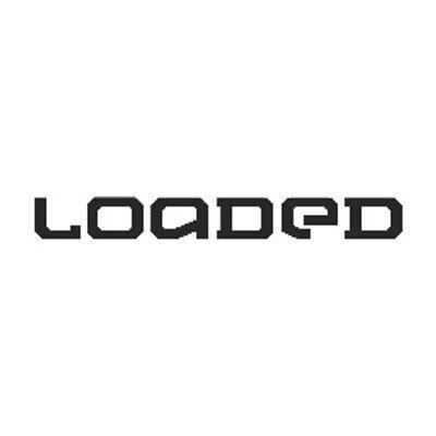 Loaded