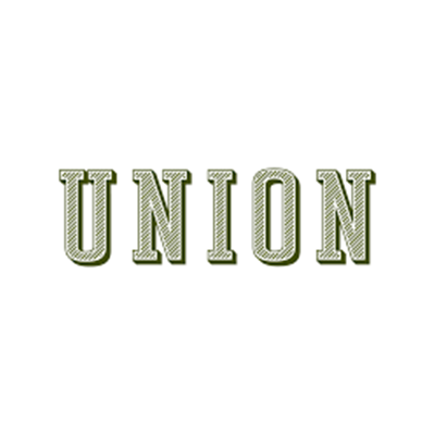Union Tokyo