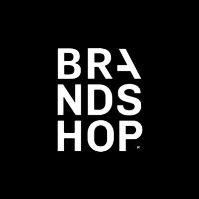Brandshop Russia