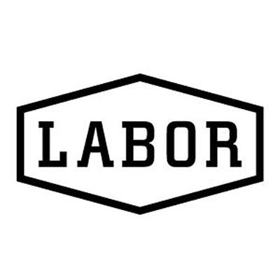 Labor Skateshop