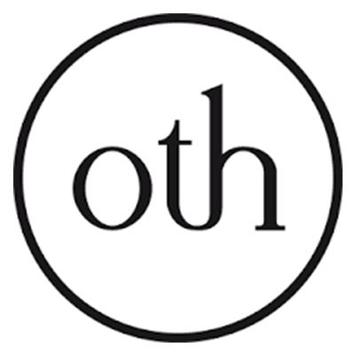 OTH Boutique