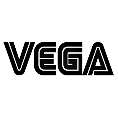 Vega Skateshop