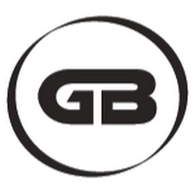 Grosbasket