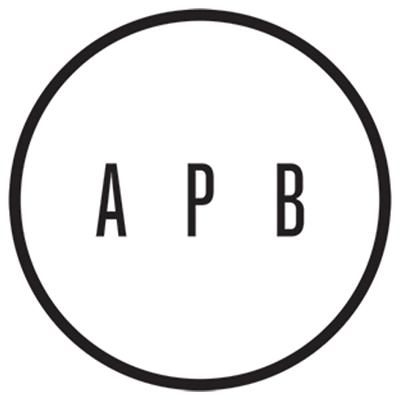 APB Store